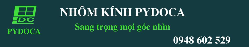 KÍNH MÀU – VÁCH NGĂN KÍNH – PHÒNG TẮM KíNH