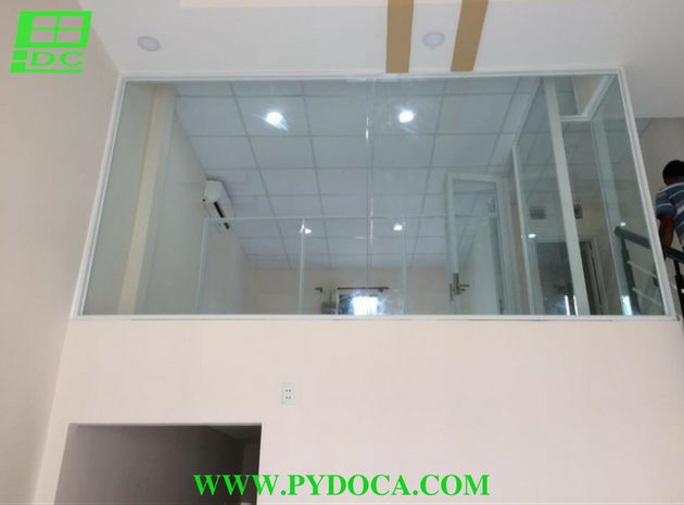 pydoca-lap-vach-ngan-van-phong-quan-go-vap-03
