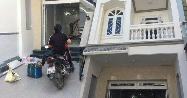 PYDOCA Lắp Đặt PHÒNG TẮM KÍNH CƯỜNG LỰC Tại Bùi Quang Là, quận GÒ VẤP, Tp HCM