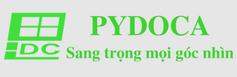 Nhôm Kính PYDOCA